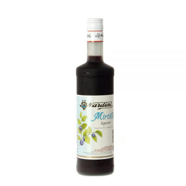 liquore-al-mirtillo-col-frutto-nardini-liquori