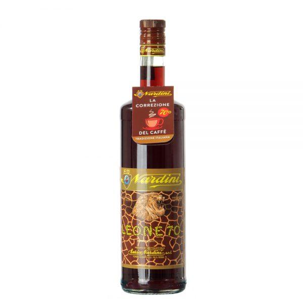 leone 70 nardini liquori