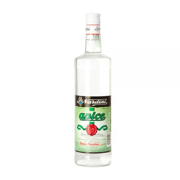 04-anice-nardini-liquori-1-litro
