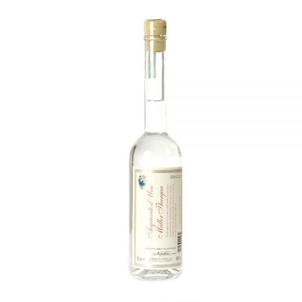 acquavite-uva-muller-thurgau-nardini-liquori