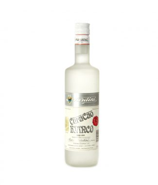 curacao-bianco-nardini-liquori