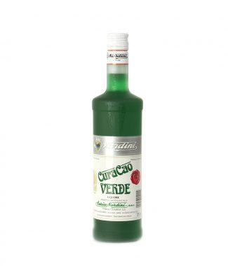 curacao-verde-nardini-liquori