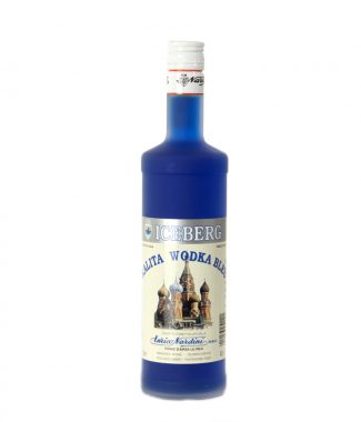 vodka-iceberg-kalita-blu