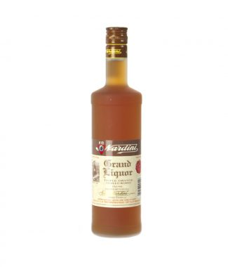 grand-liquor-nardini-liquori