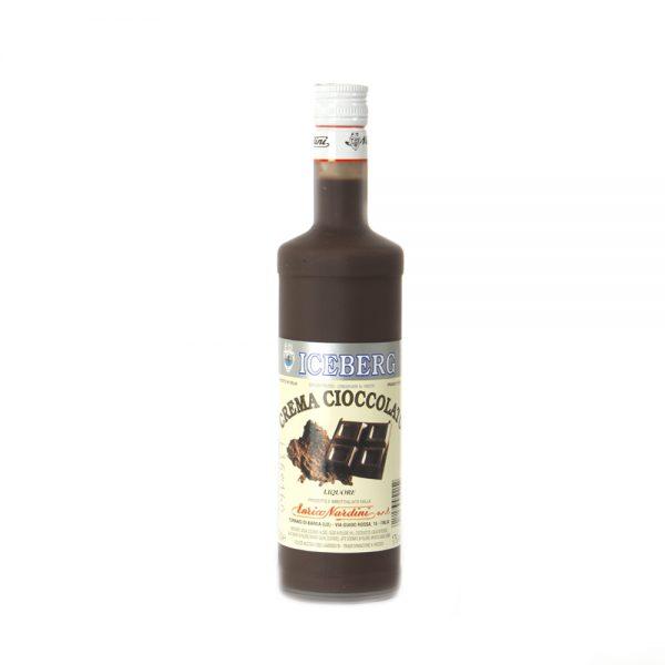 crema-cioccolato-nardini-liquori
