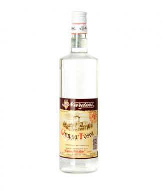 grappa-tosca-nardini-liquori