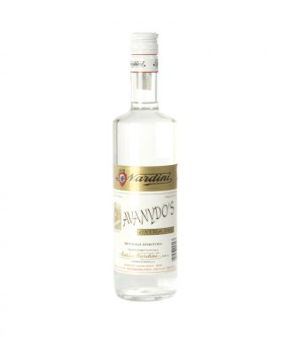 avanydos-nardini-liquori