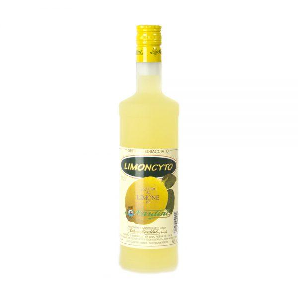 29-limoncyto-nardini-liquori