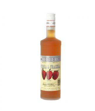 vodka-iceberg-fragola-nardini-liquori