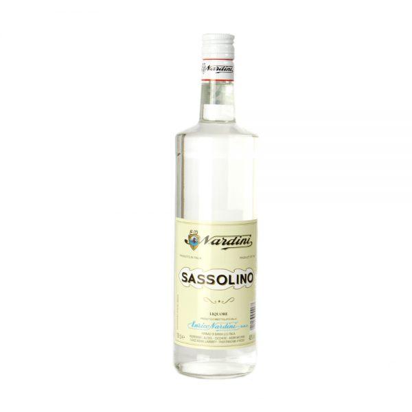 sassolino-40%-vol-nardini-liquori-1-litro
