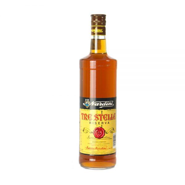 tre-stelle-riserva-nardini-liquori-1-litro