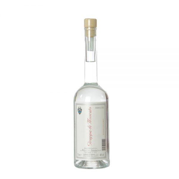 grappa-di-moscato-nardini-liquori