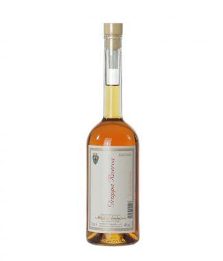 grappa-riserva-nardini-liquori