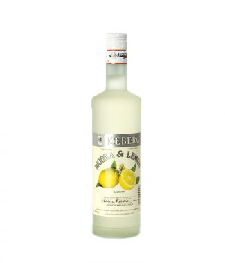vodka-iceberg-lemon-nardini-liquori