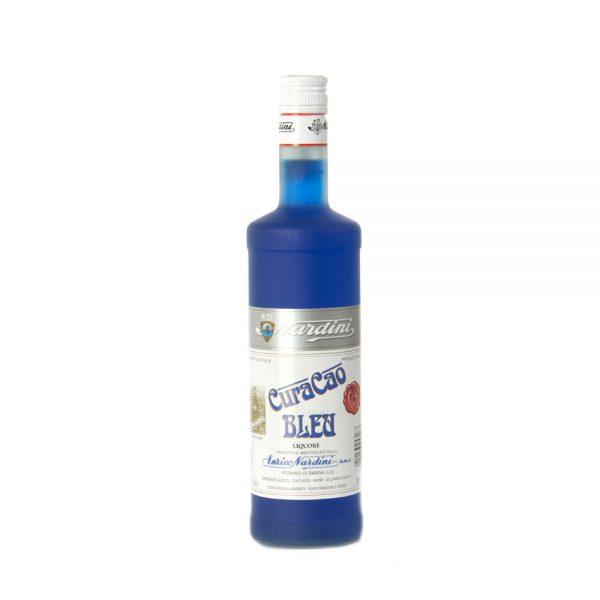 curacao-blu-nardini-liquori