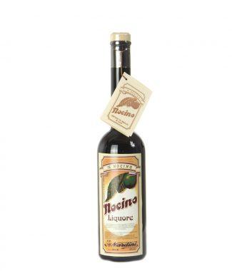 nocino-42-vol-nardini-liquori