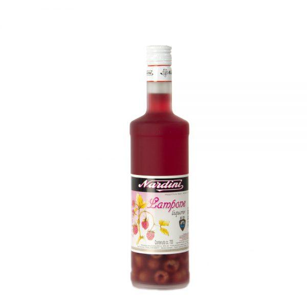 liquore-al-lampone-col-frutto-nardini-liquori