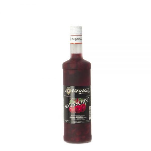 liquore-maraschino-nardini-liquori-50-cl