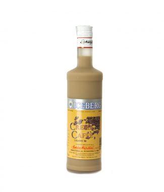 crema-di-caffè-nardini-liquori