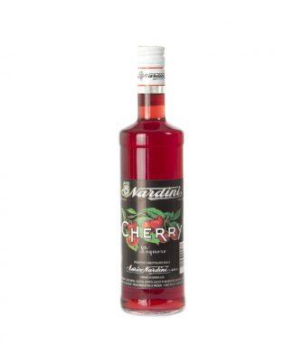 cherry-nardini-liquori