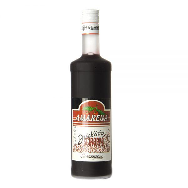 sciroppo-di-amarena-nardini-liquori-92-cl