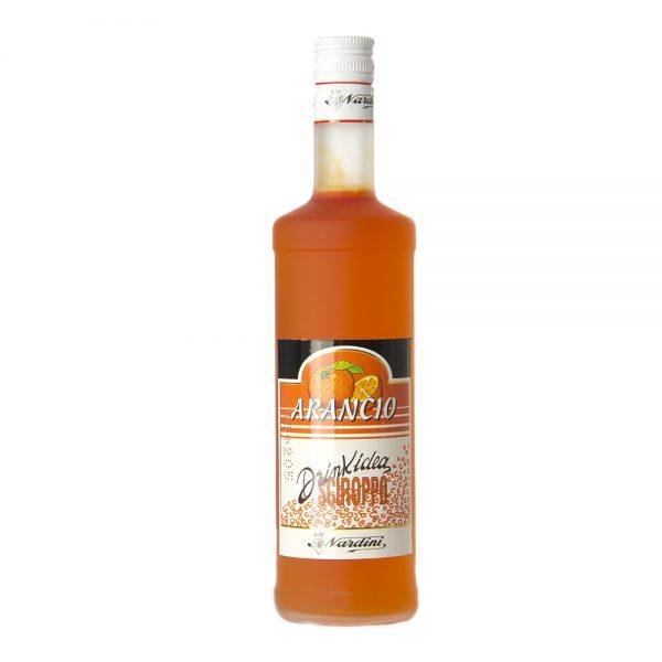 sciroppo-di-arancio-nardini-liquori-92-cl