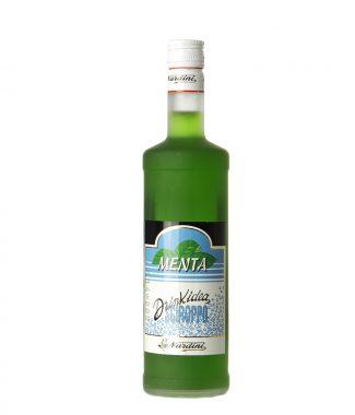sciroppo-estr-di-menta-nardini-liquori-92-cl