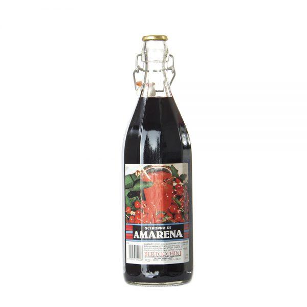 sciroppo-di-amarena-bertocchini-1-litro