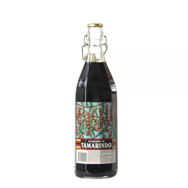 sciroppo-tamarindo-bertocchini-1-litro
