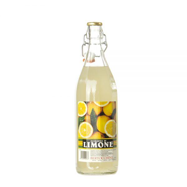 sciroppo-di-limone-bertocchini-1-litro