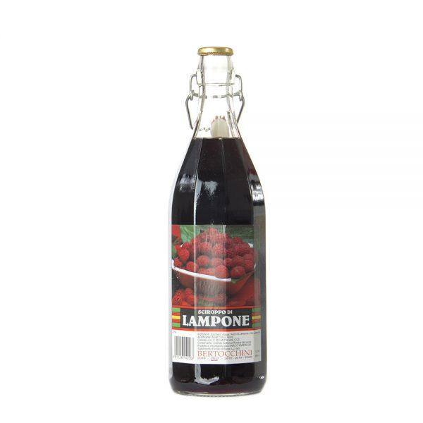 sciroppo-di-lampone-bertocchini-1-litro