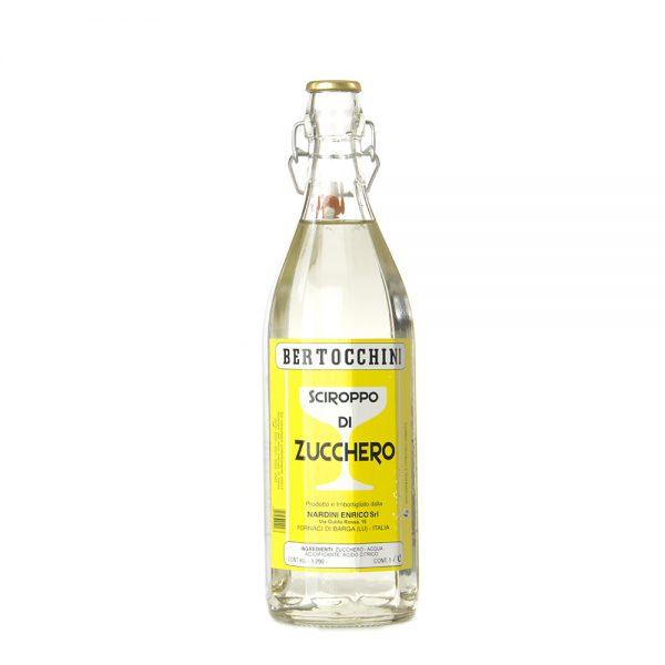sciroppo-di-zucchero-bertocchini-1-litro
