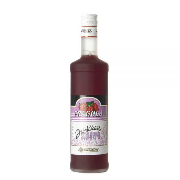 sciroppo-di-fragola-nardini-liquori-92-cl