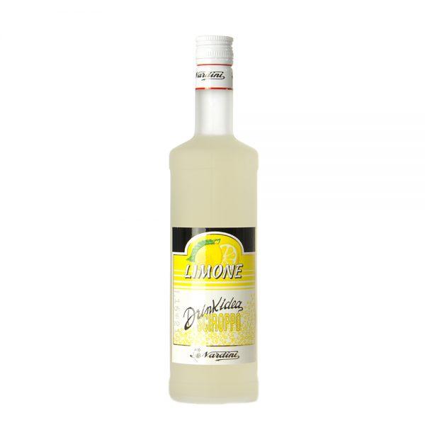 sciroppo-di-limone-nardini-liquori-92-cl