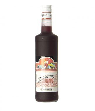sciroppo-di-granatina-nardini-liquori-92-cl