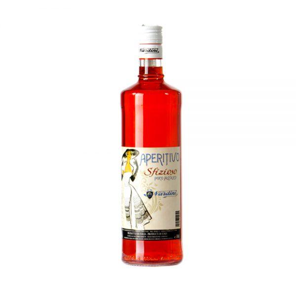 3692-aperitvo-sfizioso-nardini-liquori-1-litro