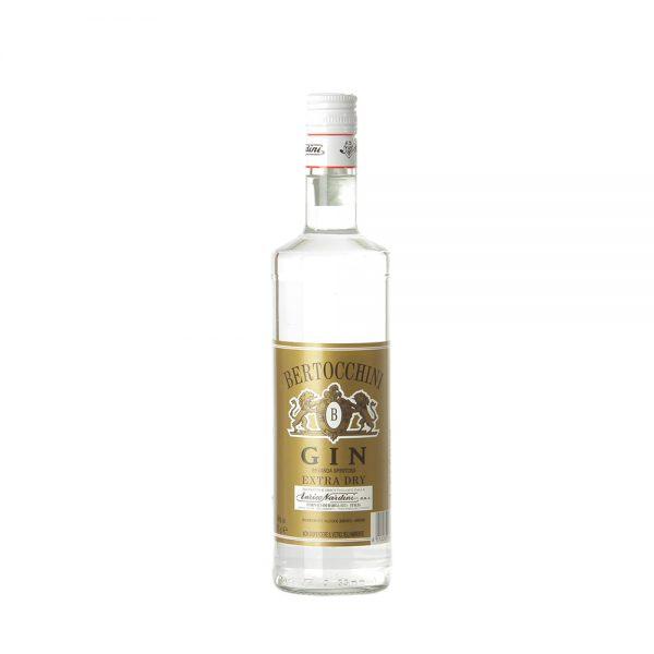 gin-bertocchini
