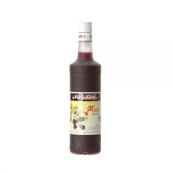 liquore alla mora nardini liquori