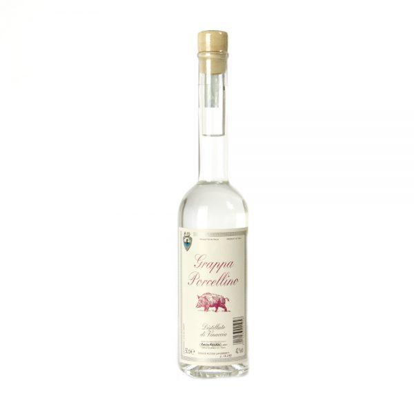 grappa-porcellino-nardini-liquori