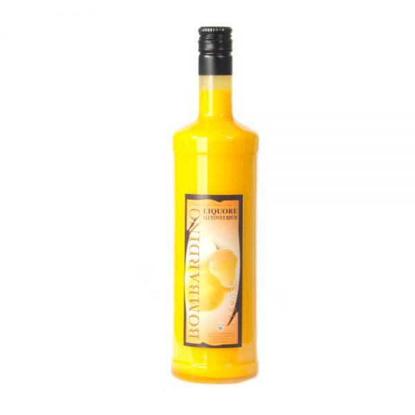 bombardino-nardini-liquori