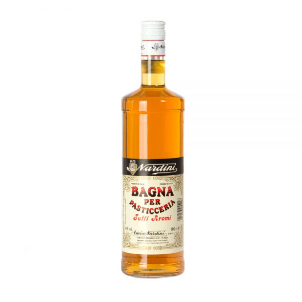 bagna-per-pasticceria-tutti-aromi-nardini-liquori