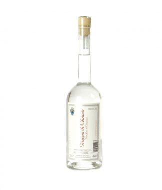 grappa-di-chianti-nardini-liquori