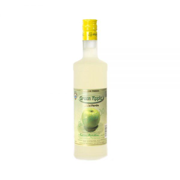 el-melindo-mela-verde-nardini-liquori