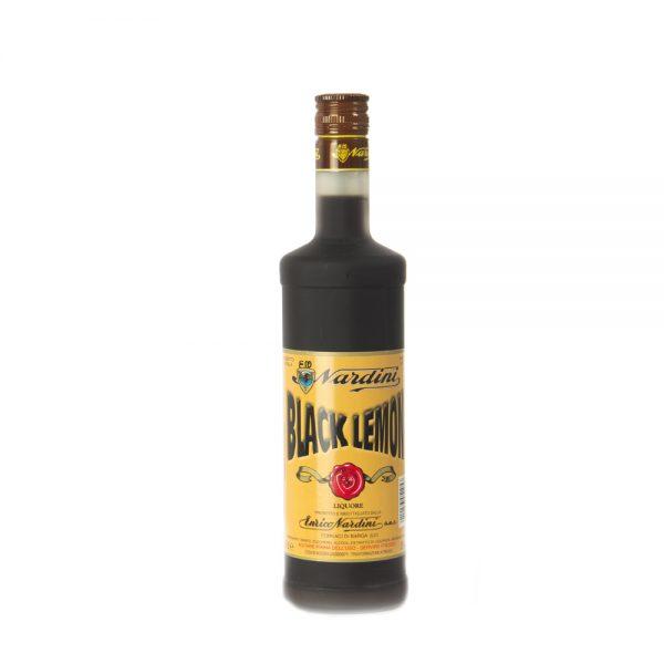 black-lemon-nardini-liquori