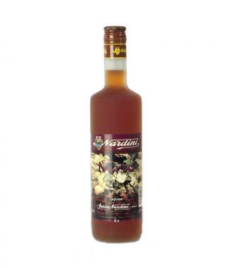 mirto-nardini-liquori