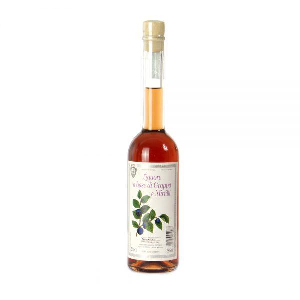liquore-di-grappa-e-mirtilli-nardini-liquori