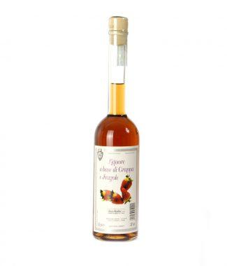 liquore-di-grappa-e-fragole-nardini-liquori