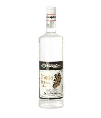 grappa-do-diesis-nardini-liquori-1-litro
