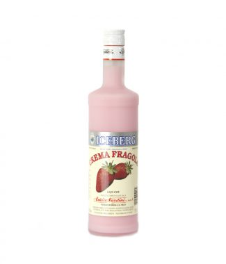 crema-di-fragola-nardini-liquori