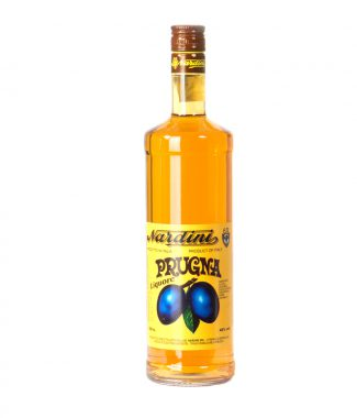 prugna-nardini-liquori